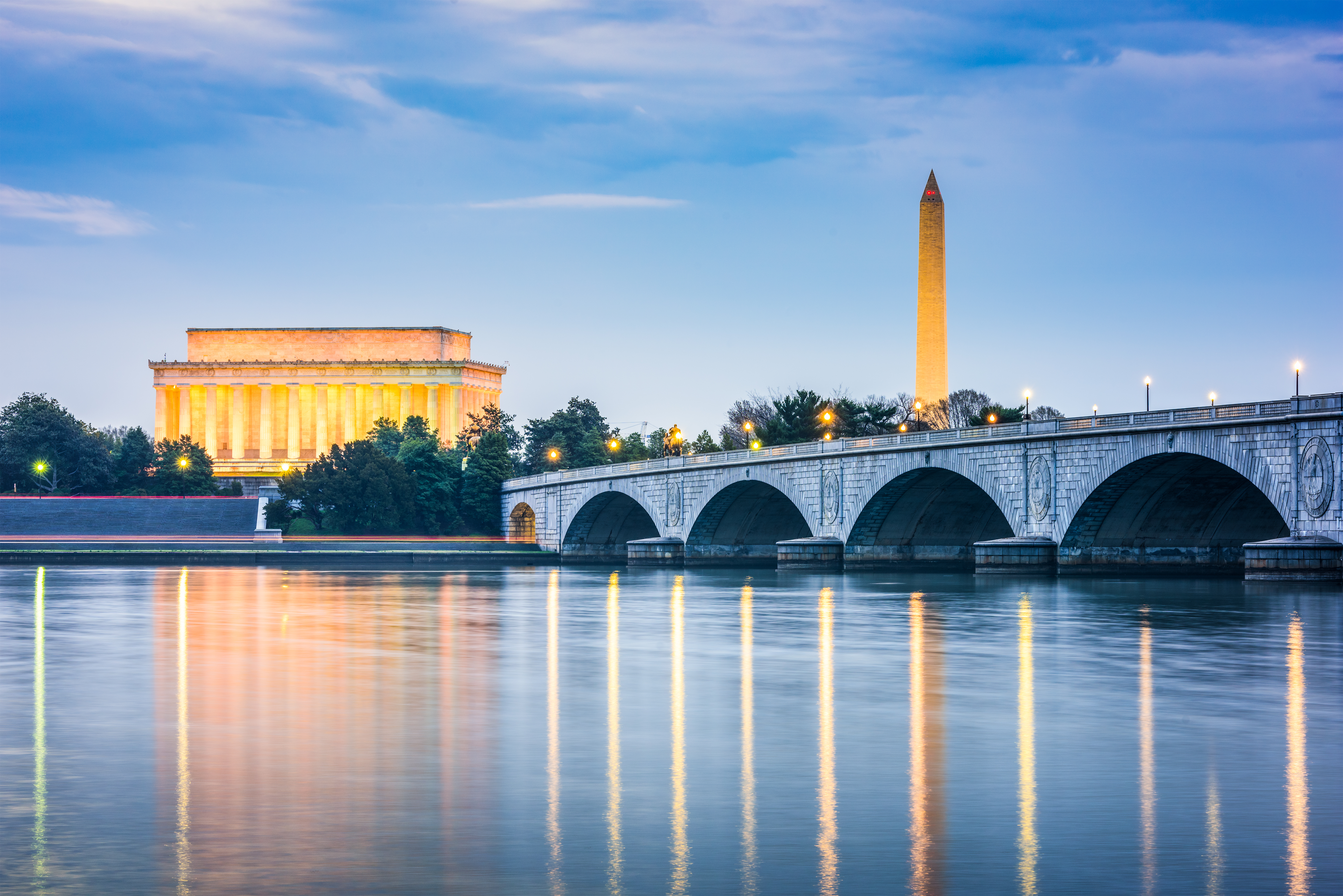 There's a new dating app available in dc that's trying to end swiping fatigue